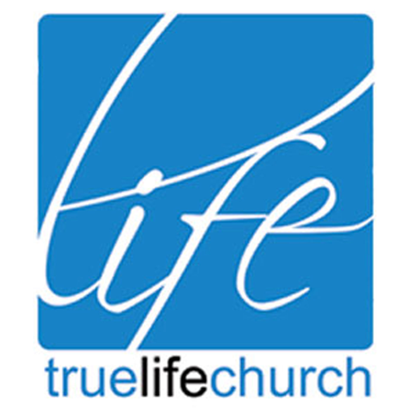 True Life Church Marion Ohio